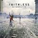Faithless_outsprektive_kicsi