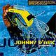 Johnny D'Ark: Watermix