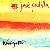 José Padilla - Navigator