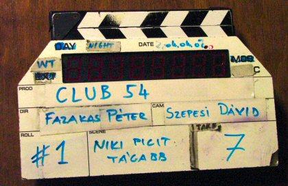 club54_68