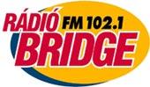 Rádió Bridge