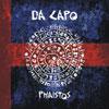 Capo - Phaistos