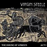 Virgin Steel - House Of Atreus Act II.